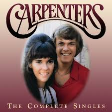 exclusive it u0027s yesterday once more carpenters