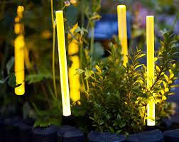 solar power lights for outdoor on outdoor lighting fixtures neat