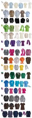 colors for family pictures ideas 106 best family photo wardrobe color palette suggestions images on