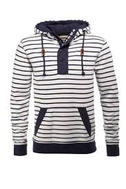 73 best hoodies images on pinterest hoodies men u0027s hoodies and