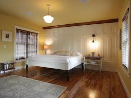 How To Build A Solid Wood Platform Bed by How To Build A Bed Frame How Tos Diy