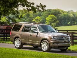 Lincoln Navigator 2015 Interior 2015 Lincoln Navigator Photo Gallery Ford F 150 Blog