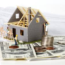 Home Remodeling Costs by Home Contractors U2013 Daniel Bortz