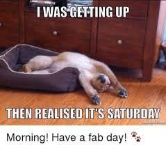 Saturday Morning Memes - saturday morning memes best collection gif meme