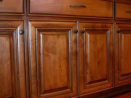 Pretty Cabinet Knobs Best 25 Kitchen Cabinet Hardware Ideas On Pinterest Cabinets Knobs