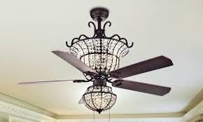 ceiling fan with chandelier light chandeliers fan with chandelier india fan with chandelier light