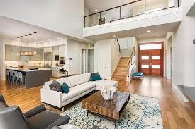 wie gestalte ich mein schlafzimmer wohndesign 2017 unglaublich heimwerken aufregend deckenlen