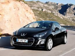 peugeot reviews peugeot 308 cc photos and specs photo 308 cc peugeot reviews and