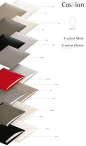 8 best cushion satin images on pinterest pattern design 3d