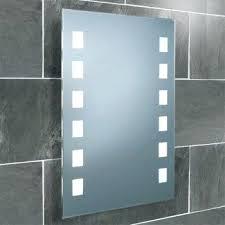 bathroom mirror with lights bathroom mirror with lights bathroom mirror with lights me mirrors 6