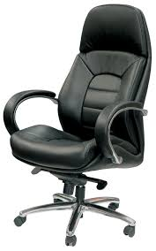 Ergonomic Living Room Chairs  CasanovaInterior - Ergonomic living room chair