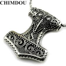 aliexpress buy 2017 new arrival mens ring fashion aliexpress buy chimdou fashion men stainless steel pendant