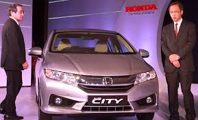 new honda city car price in india honda halts city production for august to shift plant to rajasthan