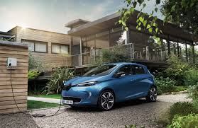 renault china long range renault zoe electric car reviewed in u k forbidden fruit