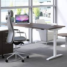 Standing Height Desk Ikea by Computer Table Office Computer Desks Ikea 0284009 Pe421483 S5