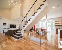 Home Design Construction Services Labra DesignBuild - Home remodel design