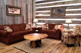 rustic livingroom furniture rustic living room furniture tahrirdata info
