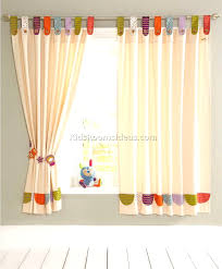 kids room curtains trends ward log homes and bedroom curtain ideas
