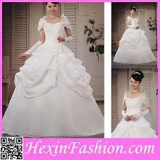 69 best 2014 the most popular wedding dress images on pinterest