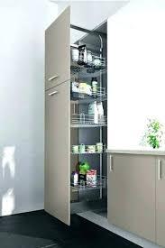 colonne cuisine rangement colonne de rangement pour cuisine rangement colonne cuisine