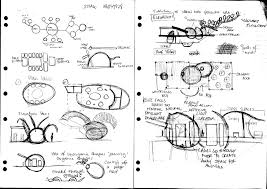 alg miscellaneous architecture concept sketches antonio leon
