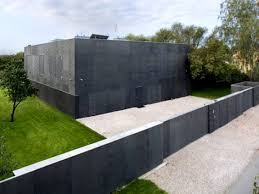 home bunker plans bunker and house plans new combination features for modern home