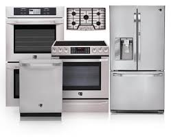 Electronics Kitchen Appliances - 10 smart home features buyers actually want smart kitchen