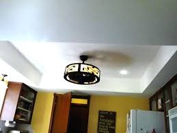 Track Lighting For Kitchen Ceiling Track Lighting Globes Medium Size Of Kitchen Track Lighting