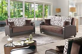 soho living room empire furniture usa empire furniture usa 1