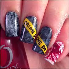 halloween nails playful polishes halloween nails