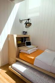 optimiser espace chambre optimiser espace chambre optimiser une chambre