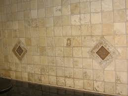 diy tile backsplash kitchen tile backsplash ideas for kitchen
