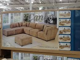 Canby Modular Sectional Sofa Set Collection Canby Modular Sectional Sofa Set Buildsimplehome