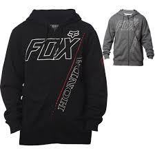 fox motocross boots size chart fox hoodie ebay