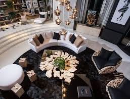 Most Expensive Interior Designer Victoria Beckham House Decor Home Decor 2017