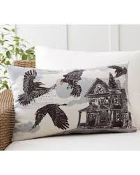 cyber monday is here get this deal on pottery barn haunted