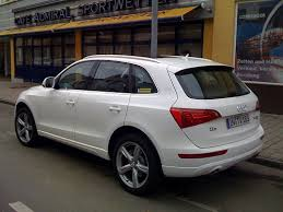audi q5 3 0 tdi chip tuning view of audi q5 3 0 tdi photos features and tuning