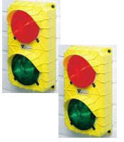 stop and go light industrial dock lights loading dock light systems free shipping