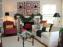 Decorating Your New Home Your House