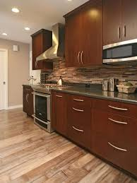 under cabinet microwave height under cabinet microwave houzz for microwaves plans 1