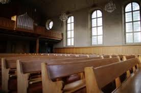 church benches seats photo free download