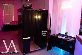 photo booth rental orlando orlando photo booth rental chic and vintage photobooths orlando
