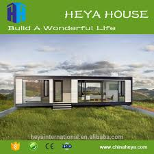 buy flat pack container home from trusted flat pack container home