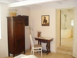 chambre d hote barjac chambre d hotes shad une chambre d hotes dans le gard dans le