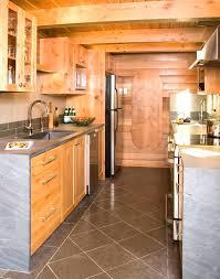 meuble cuisine a poser sur plan de travail meuble cuisine plan de travail meuble cuisine a poser sur plan de