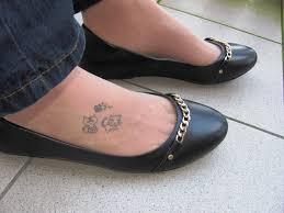 the world u0027s best photos of flatpumpsoutdoor and tattoo flickr