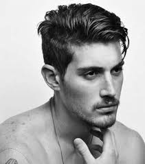 2014 Guy Hairstyle by Latest Hairstyles For Men In Short Hair Latest Hairstyle For Men