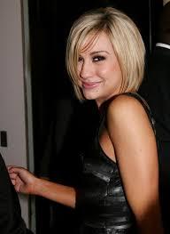 Cute Modern Hairstyles by Cute Chic Bob Hairstyles Ideas Women Medium Haircut