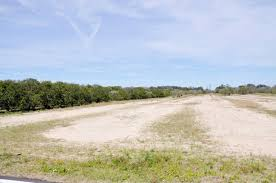Davenport Florida Map by Holly Hill Cut Off Road Acreage In Davenport Florida Saunders