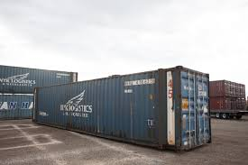 portola shipping storage containers u2014 midstate containers